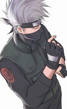 ✩࿐⋆* Kakashi Hatake One shots x OC Kakashi Sharingan, Naruto Shippuden Sasuke, Naruto Kakashi, Anime Naruto, Boruto, Naruto Boys, Wallpaper Naruto Shippuden, Anime Ninja, Hinata