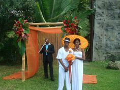 Sandals Wedding Designer Offers Customizable Destination Weddings In The Caribbean So That You Can Personalize Your And Bring Vision To Life