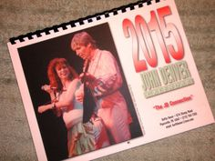 july 4th 1994 calendar