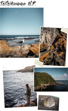 Travel Südafrika – die Garden Route und ihre Highlights, Tsitsikamma – www.lifeviewstory.de