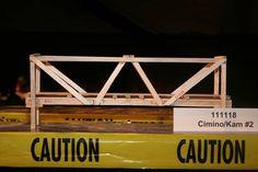 111118  25.50 kg Physics, Bridge, Building, Ideas, Bridge Pattern, Buildings, Bridges, Thoughts, Construction