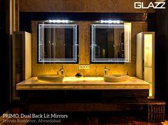 41 Best Designer Decorative Mirror Images In 2018