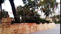 Mon diaporama Cartagena