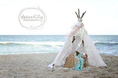 Newborn Photography | LotusLily Photography |  Carolina Beach | Wilmington | Winston-Salem