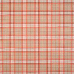 Beacomber Fabric Range | Linwood Fabrics