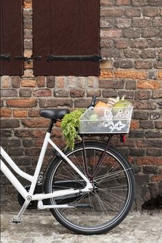 #bike basket #basil #basil bike basket #basil cento #basil cento bike basket