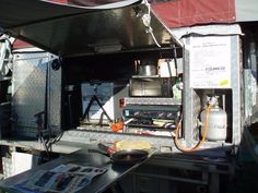 Queensland Caravan, Camping & Touring Holiday Show with Motorhome & Campervan Show Ute Canopy, Truck Bed, Campervan, Drip Coffee Maker, Motorhome, Caravan, Touring, Camping, Organization