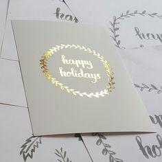 Christmas - Decoration postcard Xmas golden miracle Christmas Decorations, Xmas, Create, Holiday, Blog, Vacations, Christmas, Navidad, Holidays