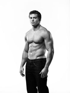 Leigh Halfpenny #fitspiration #fit #fitness #mensfitness #fitnessmotivation