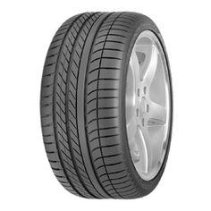 60 Best Goodyear Tires Ideas Goodyear Tires Goodyear Goodyear Eagle