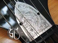 Bildresultat för guitar truss rod cover