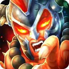 Epic Heroes War v1.3.0.81 Apk + OBB Data - Android Games - http://apkseed.com/2015/09/epic-heroes-war-v1-3-0-81-apk-obb-data-android-games/