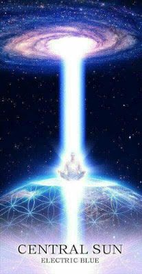 Now Is the Time to Meditate ~ There Is Nothing More Important + Instruction Videos in Many Languages – Prepare for Change
