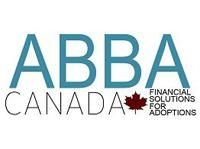 ABBA Canada - Together for Adoption Canada Conference