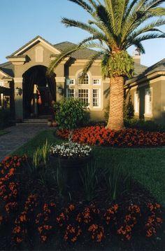 backyard privacy landscaping ideas landscape design ideas backyard landscaping ideas for small flower beds
