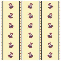 Stars and Stripes Patterns Adhesive Vinyl Sheet Create T Shirt, Patterned Vinyl, Vinyl Sheets, Silhouette Machine, Adhesive Vinyl, Heat Transfer Vinyl, Fun Projects, Stripes, Boutique Shop