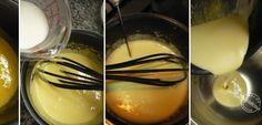 dailydelicious: La crème au beurre