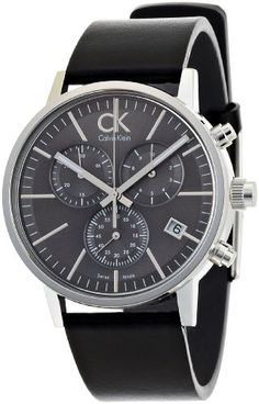 http://makeyoufree.org/calvin-klein-mens-post-minimal-watch-k7627107-p-16632.html