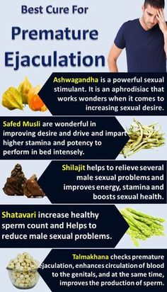 Males who want to become a capable lover and good man in bed must try herbal premature ejaculation pills such as Masti capsules. These natural treatments enhance your confidence, stamina, desire, and libido and help you to last longer in bed naturally. Men Health Tips, Good Health Tips, Natural Health Tips, Health And Fitness Tips, Health And Beauty Tips, Health And Nutrition, Healthy Tips, How To Stay Healthy, Men's Fitness
