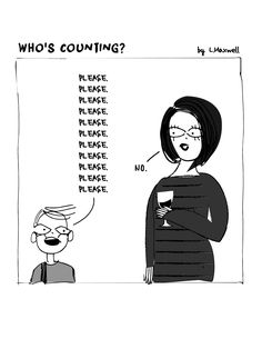 Information Age, Counting, Comics, Kids, Fictional Characters, Young Children, Boys, Comic Book, Children