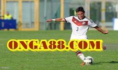 피지에이ONGA88.COM스마크: honeypickONGA88.COM스마크 Sports, Hs Sports, Sport