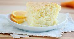 https://www.tillamook.com/recipes/3-ingredient-orange-cake.html?utm_source=2014-baking-with-yogurt