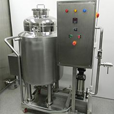 http://pharmamachines.co.in Propack Technologies Pvt Ltd. manufactures and exports a broad assortment of machinery and equipments for pharmaceutical industry. As division of that, Our Company offers sterile filling vessel. Its opening hypodermic is fitted with a long pipe to represent out all the liquids from the bottle. #pharmamachines #pharmamachinesmanufacturer #pharmamachinessupplier #pharmamachinesexporter #pharmamachinesindia