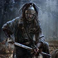 Vikings, Paladin, Ancient Rome, Ancient History, Celtic Warriors, Templer, Celtic Culture, Roman Soldiers, Total War