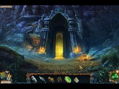 Juego «Lost Lands. Dark Overlord. Collector's Edition» 02.05.2017 http://es.topgameload.com/?cat=casualpcgames&act=game&code=9279  The game will bring you into the mysterious world where Magic still exists. You will experience an amazing journey and will encounter a lot of unusual and supernatural, and will be able to help the Mother to find her son. #juego #juegos #descargar