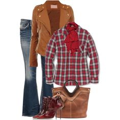 """""""CURVE APPEAL"""" by lisa-holt on Polyvore"""