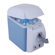 ตู้เย็น ตู้แช่เย็น ตู้แช่แข็ง เครื่องทำน้ำแข็ง ตู้แช่เบียร์ เครื่องซักผ้า และเครื่องอบผ้า เครื่องใช้ไฟฟ้าราคาถูก ลดราคาจากลาซาด้า (LAZADA) โปรโมชั่นราคาถูก ส่งฟรี เก็บเงินปลายทาง