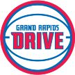 Grand Rapids Drive vs Rio Grande Valley Vipers Mar 02 2016  Live Stream Score Prediction
