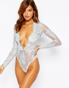 Image 1 of ASOS Lana