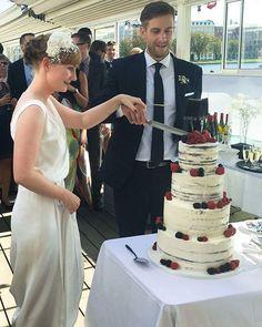 Bryllupsdag sukker dating