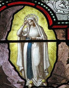 our lady of laus france - Google Search