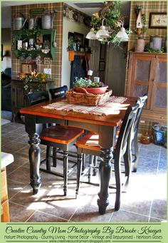 Creative Country Mom's Garden: More Rusty, Crusty, Patina'd GOODNESS in my Country Kitchen...