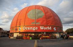 Orange World / Kissimmee, Florida https://www.stopsleepgo.com/vacation-rentals/kissimmee/florida/united-states