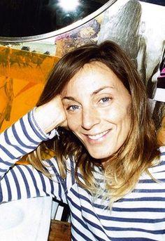 Phoebe Philo celine01