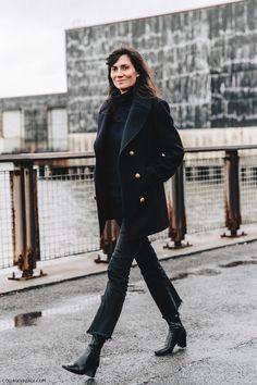 NYFW-New_York_Fashion_Week-Fall_Winter-17-Street_Style-Emmanuel_Alt-