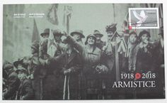 Day Of Issue Armistice Canada Post Stamp Values, Armistice Day, Canada Post, First Day Covers, Remembrance Day, White Doves, Busy Bee, New Names, One Day