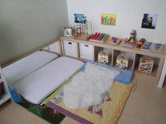 1000 images about espace montessori on pinterest montessori coins and ikea. Black Bedroom Furniture Sets. Home Design Ideas