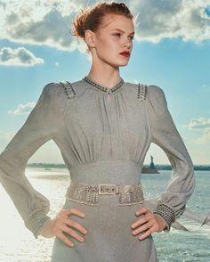 Vogue US 2017