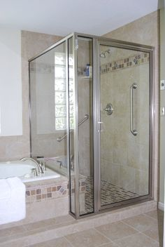 Photos Unbelievable Bathroom Remodels  Carrara Marble Carrara Enchanting Utah Bathroom Remodel Inspiration Design