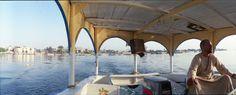 https://flic.kr/p/yquqUE   Luxor Nile River Boat Ride   Kodak Ektar 100 Film