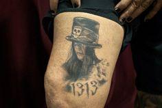 nikki-sixx-mick-mars-tattoo