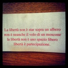 #InvasioniDigitali a #BTO2013 · MariannMarcucci · Storify