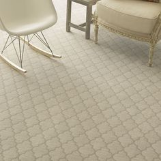 379 Best Wall To Carpet Images In 2019