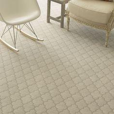 Milliken Carpets Custom And Gorgeous Nashville Flooring Showroom Grand Opening Tn