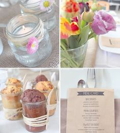 {Pictures} Sunday-Brunch
