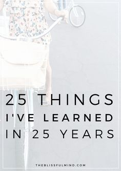 A quarter of a century has taught me a lot about life, love, purpose, and determination. Here are 25 things I've learned from the past 25 years. 25th Birthday, Birthday Quotes, Birthday Ideas, Tea Reading, Old Quotes, Life Quotes, 25 Years Old, Self Development, Personal Development